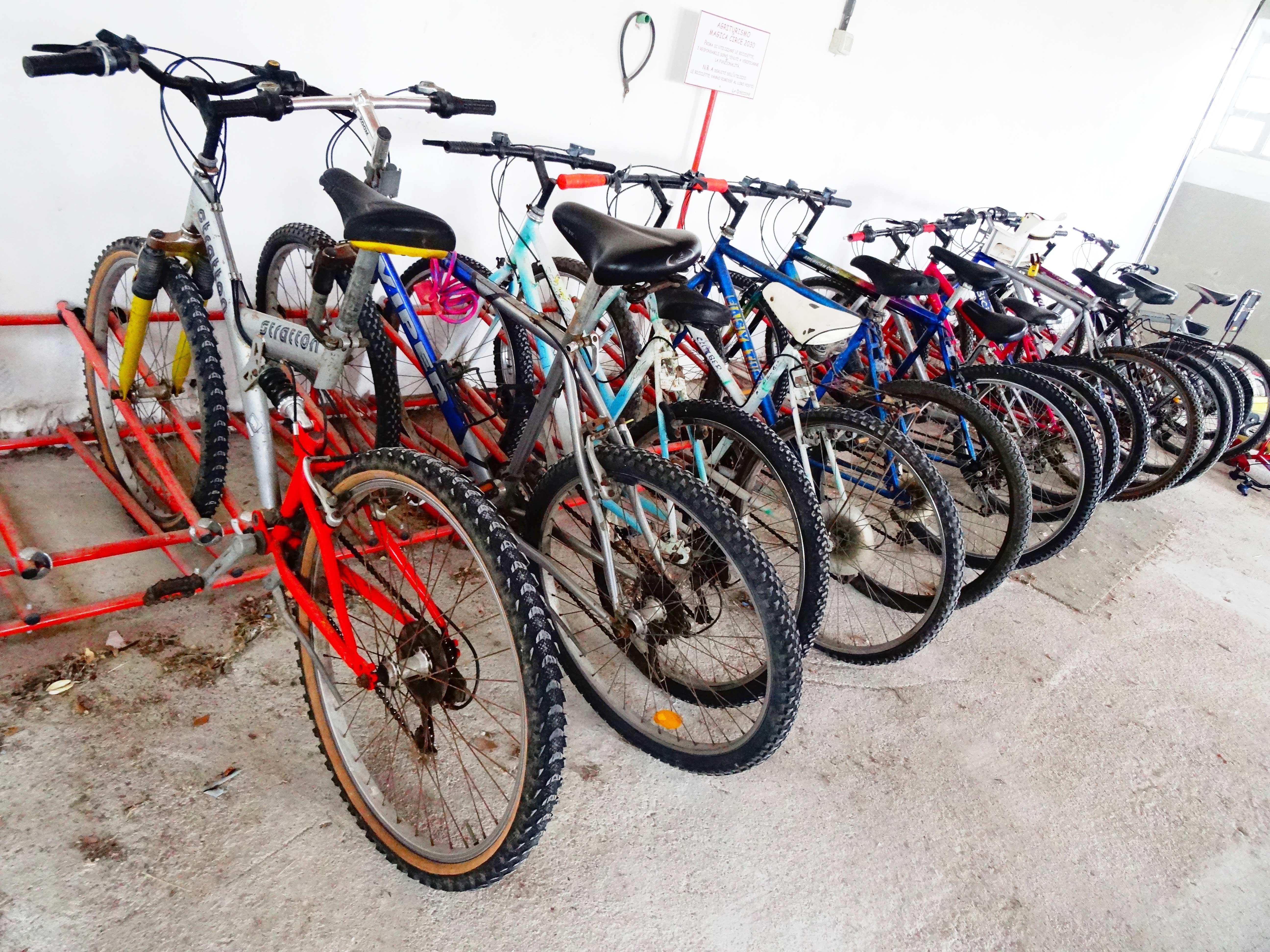 magicacirce_agriturismo_bike