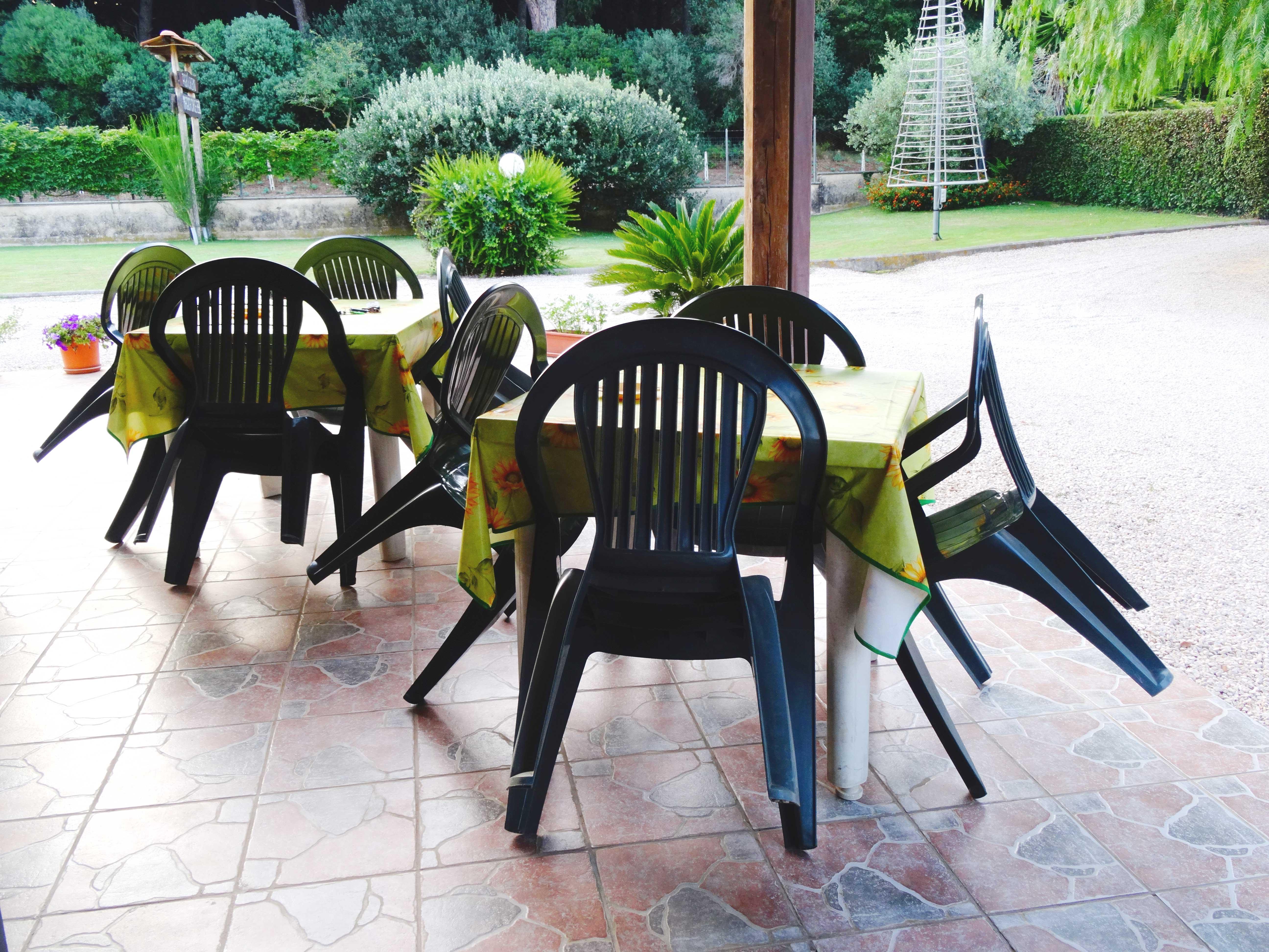 magicacirce_agriturismo_patio-esterno