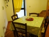 magicacirce_agriturismo_appartamento_cucina