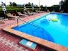 magicacirce_agriturismo_piscina_angolo